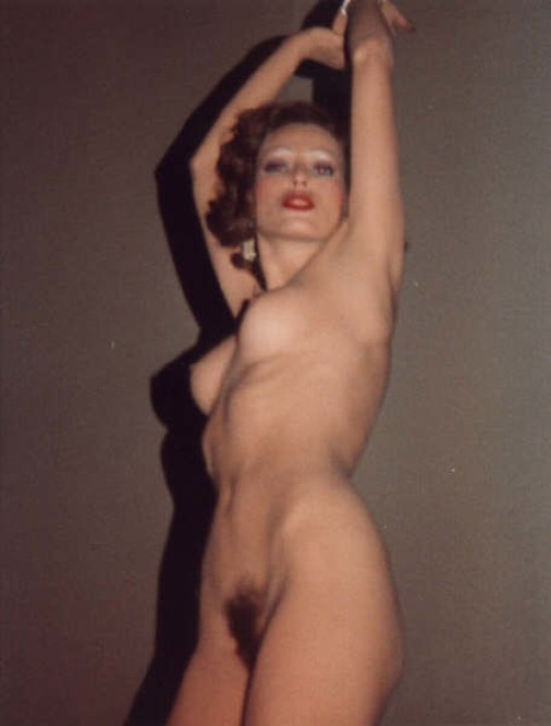annette haven JR2z1r24e6ho7_500