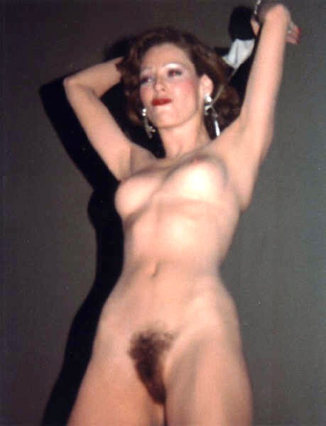 annette haven r24e6ho5_500