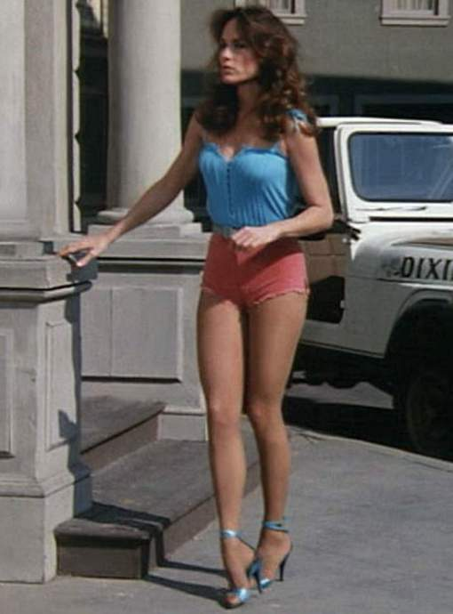 catherine bach xlbh91speehvo1_1280[1]