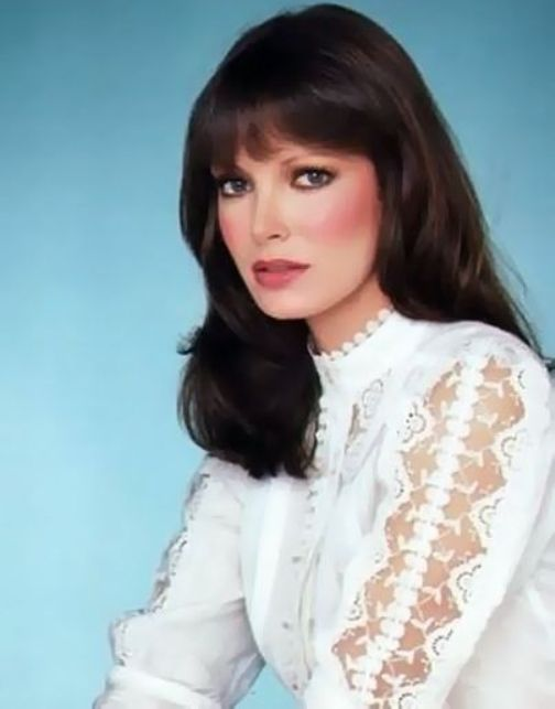 jaclyn smith C7jW1rl02guo1_500[1]