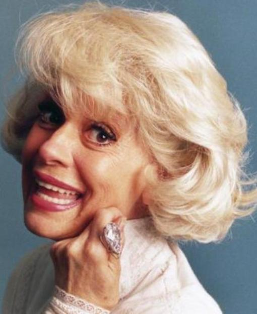 carol-channing-born-on-january-31-1921
