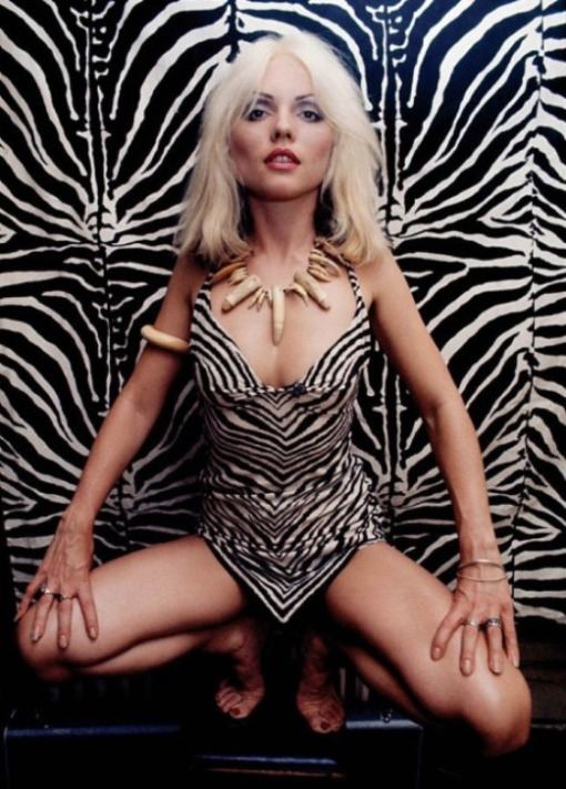 debbie harry uNn801rl02guo1_500