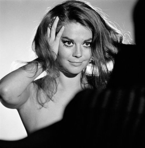 NATALIE_WOOD_VIEW02.jpg.600x1000_q85