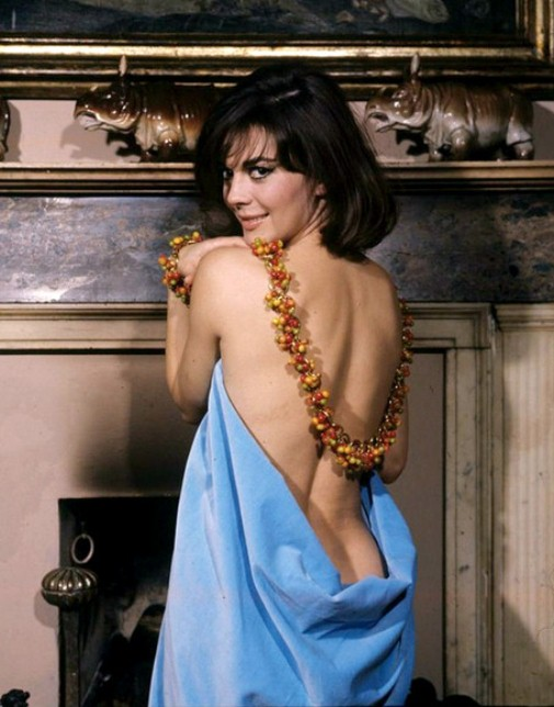 Natalie-Wood-Photoshoot_7