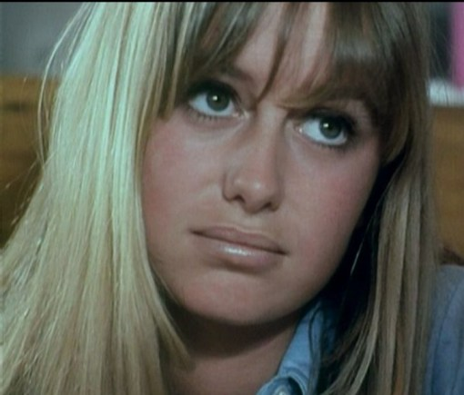 susan george diescreaming1