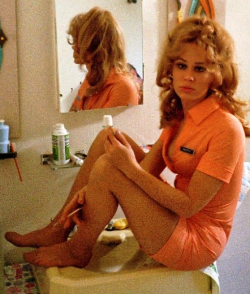 karen black y Pieces, 1970 (6)