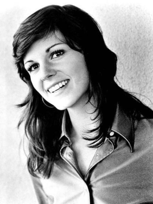 Susan Saint James.2