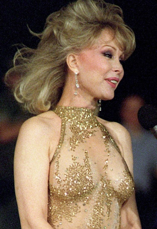 Barbara_Eden_Crop