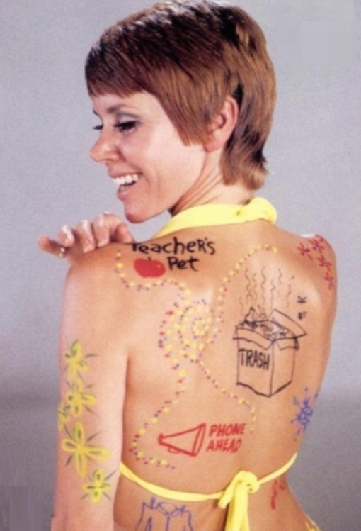 judy_carne_laugh-in