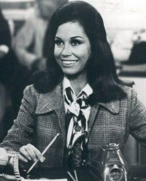 Mary_Tyler_Moore_Show_1977