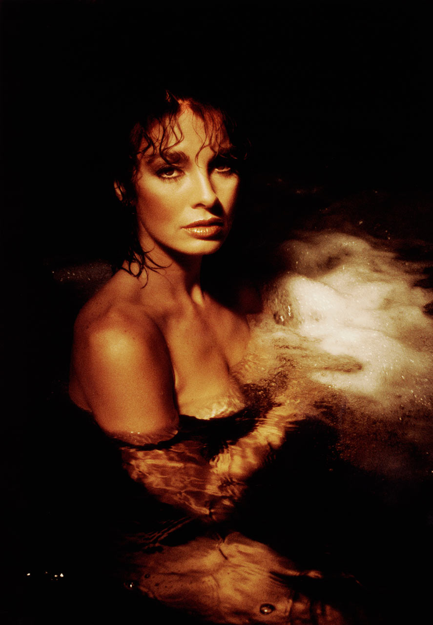 Very grateful Anne archer hot nude accept. The