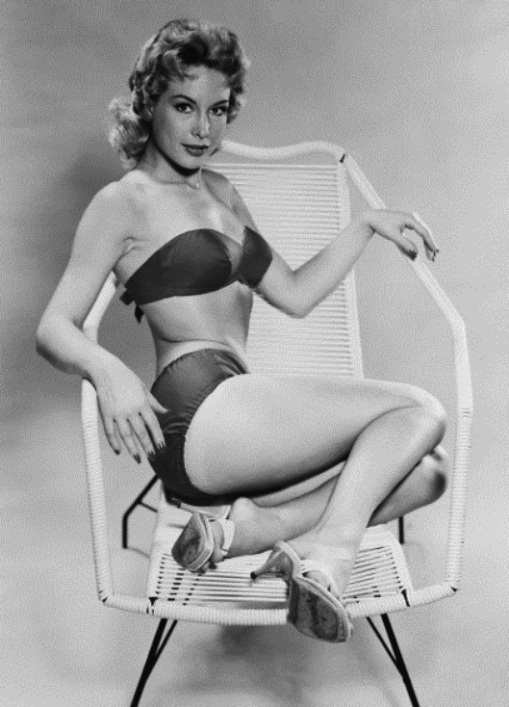 barbara_eden_young_barbara_eden_weKwG8lH.sized