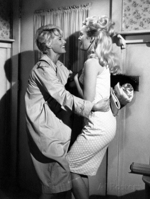 lord-love-a-duck-lola-albright-tuesday-weld-1966