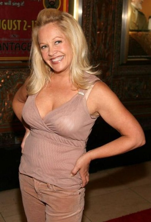 Charlene-Tilton-Net-Worth
