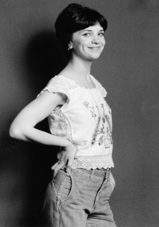 cindy-williams
