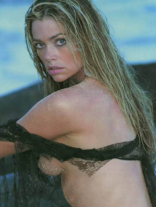 Denise Richards wallpaper (6)
