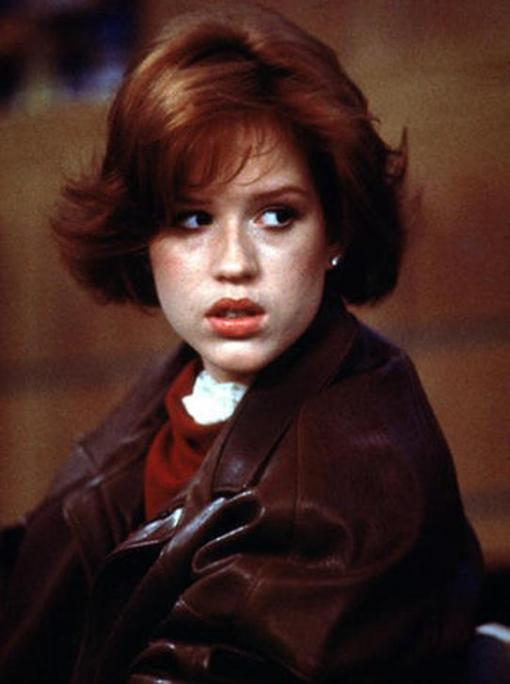 Molly_Ringwald_Breakfastclub