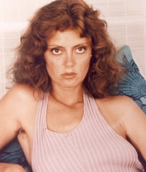 Susan-Sarandon-Young-Portable