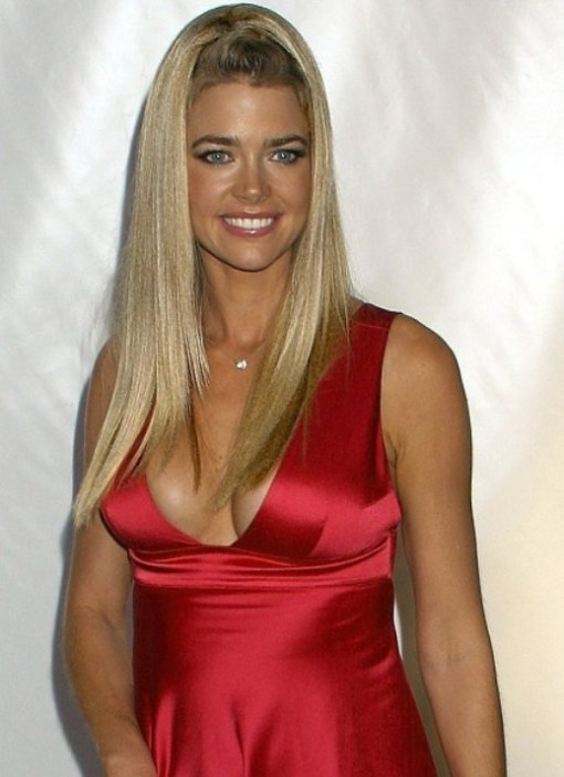 Denise-in-Red-denise-richards-11010710-455-600