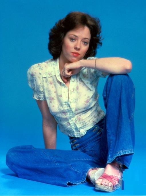 mackenzie_phillips_1978_01_01