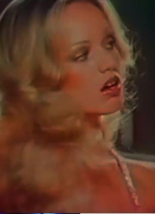 susan-anton-then-and-now1 - copia