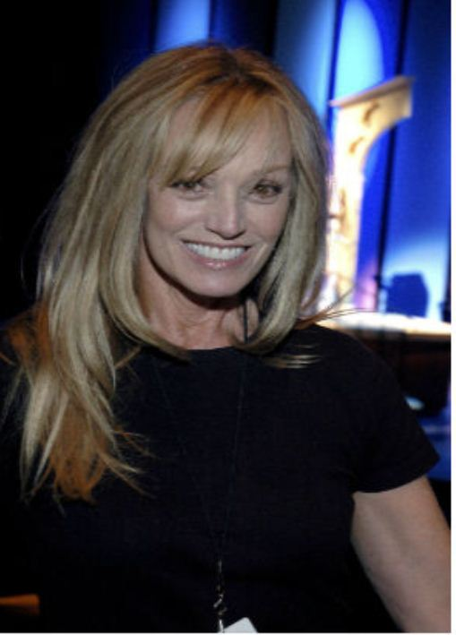susan-anton-then-and-now1