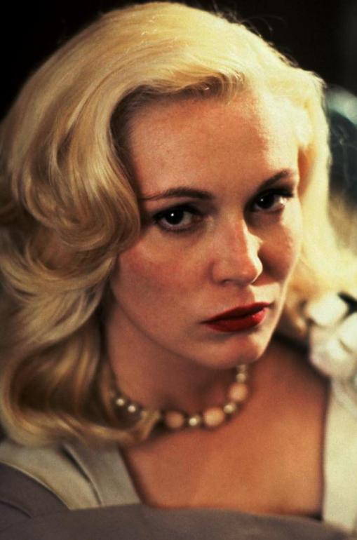 MAMBO KINGS, Cathy Moriarty, 1992. ©Warner Bros
