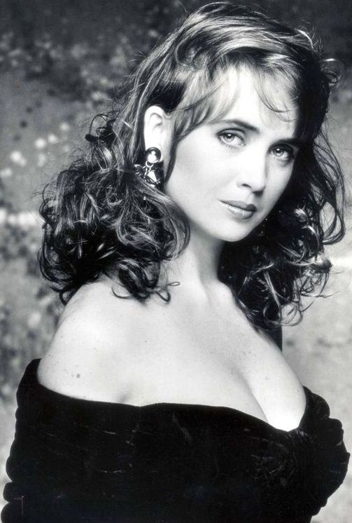 Lysette Anthony YOUNG-234946