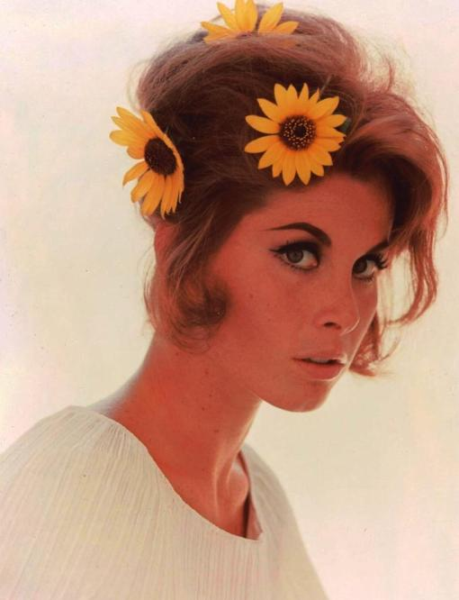 stefanie powers tumblr_mcvn8d4vPu1r348l1o1_1280