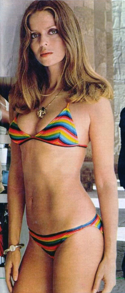 barbara_bach_in_swimsuit_3_by_danwind-d8i23fm