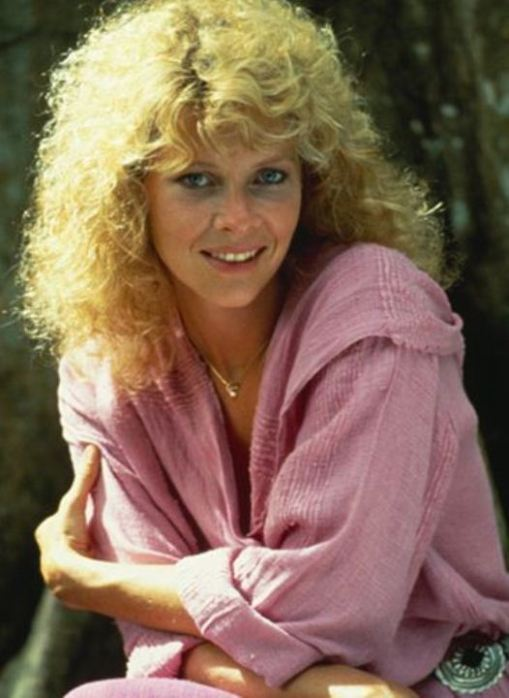 Kate-Capshaw-Younger-Days