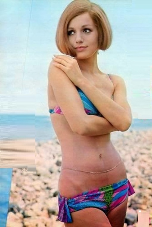 catherine-spaak-1969-japanese