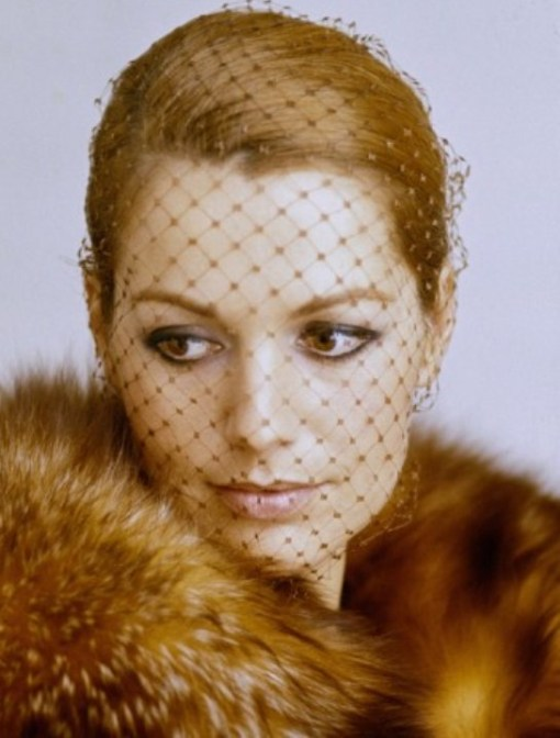 catherine-spaak-400x492