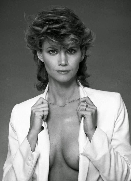 Markie Post instagram