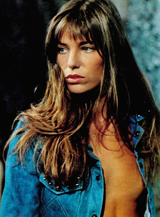 54bb742756f0d_-_hbz-the-list-jean-jacket-03-jane-birkin