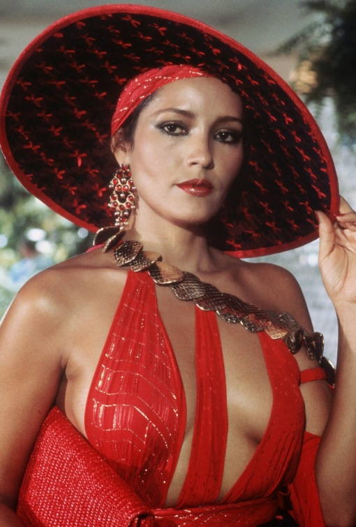 barbara-carrera-012-never-say-never-again-theredlist