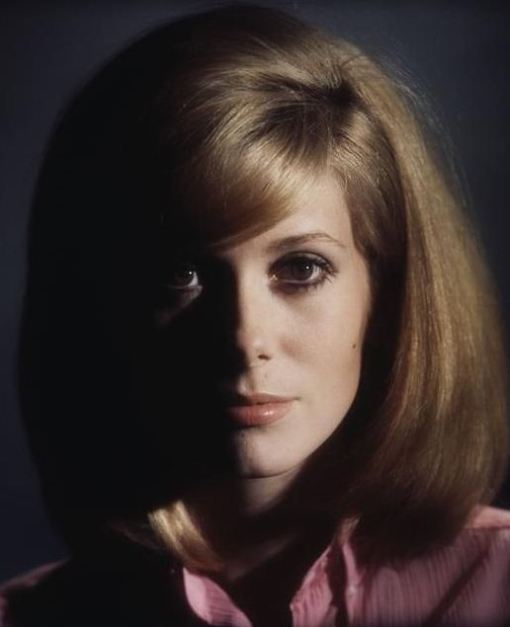 catherine-deneuve-beauty