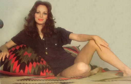 jaclyn-smith-feet-1388889