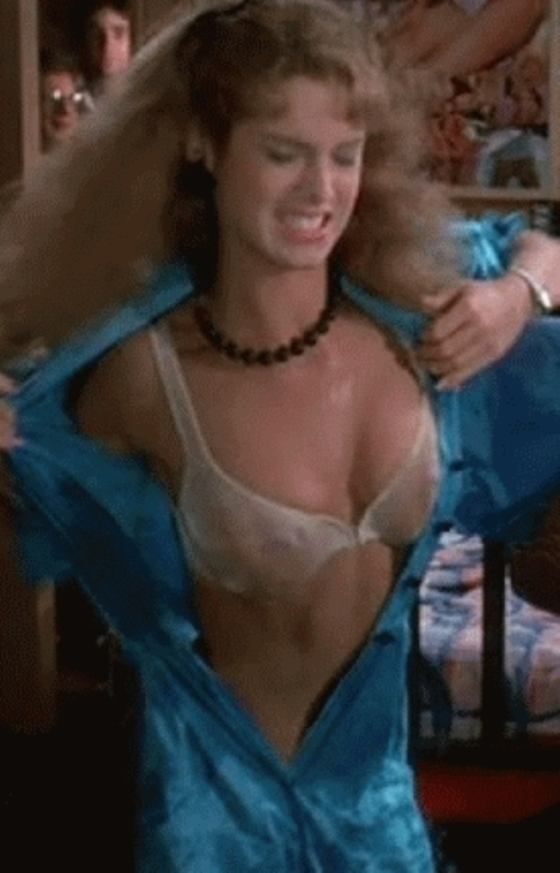 betsy-russell-3