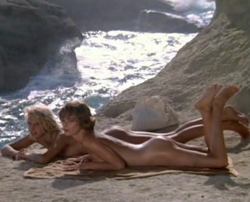 screenshot-from-summerlovers-1982-us-mkv-4