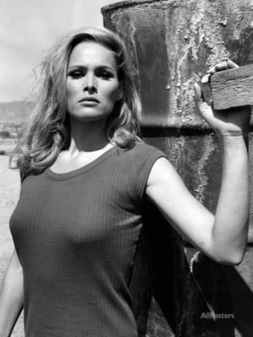 she-ursula-andress-at-an-israeli-resort-while-on-location-in-israel-1965