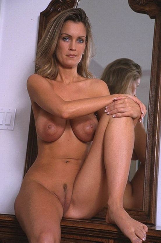 nude tumblr women sexy moms