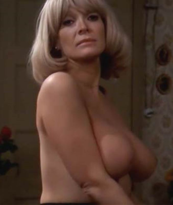 Fuck xvideo susan oliver naked