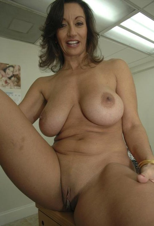 Boston wife and bbc - 1 part 5